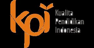 Logo KPI