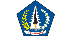 logo dinas