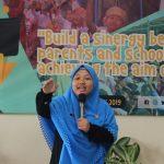 MOOT Sekolah Mutiara, Membangun Sinergi Antara Orangtua dan Sekolah Dalam Mencapai Tujuan Pendidikan
