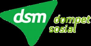Logo-DSM-1-300x154