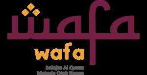 Logo-Wafa-1-300x154