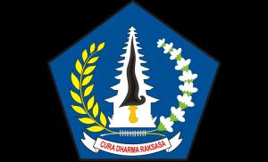 Logo Dinas Putih crop